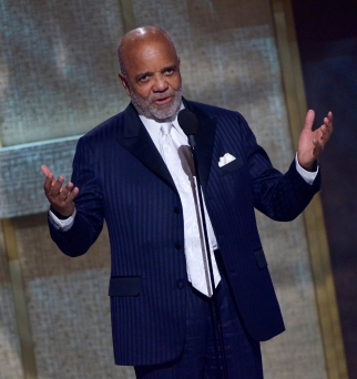 020814-shows-honors-show-highlights-Berry-Gordy