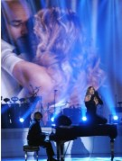 020814-shows-honors-show-highlights-mariah-carey-performs-3