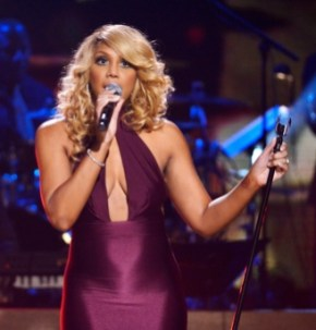 020814-shows-honors-show-highlights-tamar-braxton-performs-2