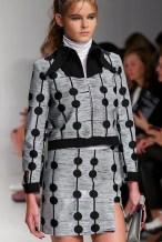 Ashley Williams SS15 (Christopher James, British Fashion Council) 33