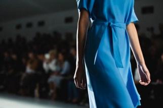 Eudon Choi SS15 (Daniel Sims, British Fashion Council) 1jpg