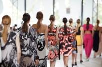 Issa SS15, backstage (Shaun James Cox, British Fashion Council) 4