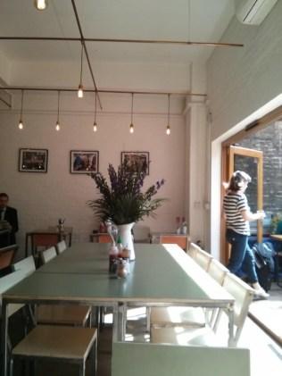 trade-cafe-11