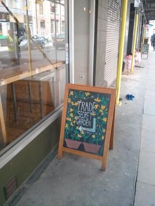 trade-cafe-12
