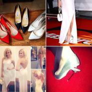 pixie-lott-brits-wardrobe-malfunction-shoe-heels-broken