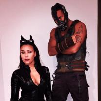 Ludacris-Halloween