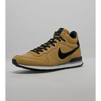Nike Internationalist Mid QS