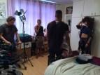 Sebastian Eubank & DJ Melody Kane