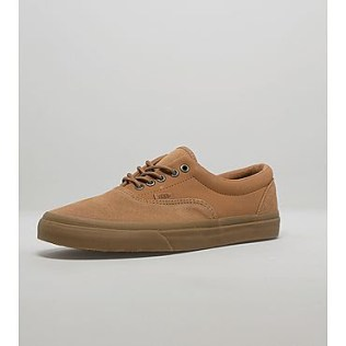 Vans Tobacco Pack