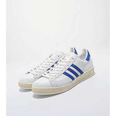 adidas Originals Tournament Pack