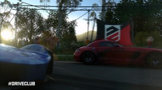 driveclub-screen-06-ps4-us-26aug14