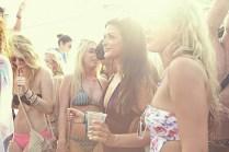 hideout festival croatia 009