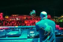 hideout festival croatia 017