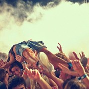 hideout festival croatia 025