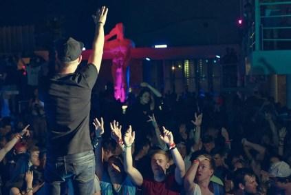 hideout festival croatia 028