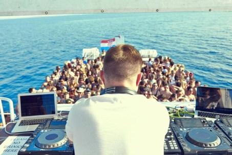 hideout festival croatia 035