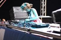 hideout festival croatia 037