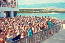 hideout festival croatia 038