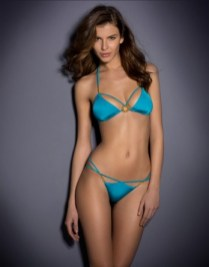 Cee-Cee Bikini