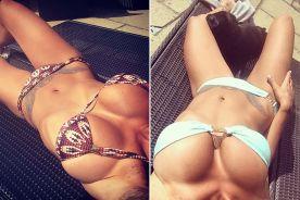 Jodie-Marsh-Sexy-Selfie-of-The-Week