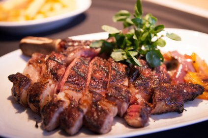 Beef - Hi Res (photo credit Touchfood)