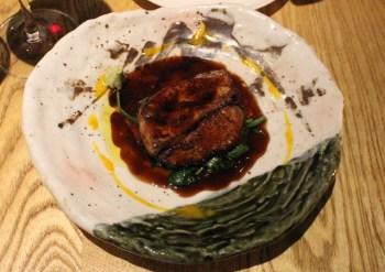 kouzu foie gras