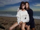 french connection ss15 campaign flavourmag 2