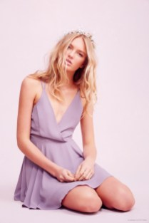 urban-outfitters-2015-valentines-day-dresses11