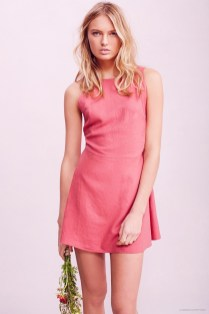 urban-outfitters-2015-valentines-day-dresses12