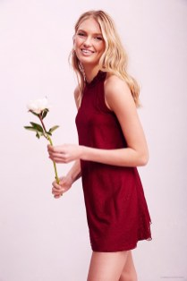 urban-outfitters-2015-valentines-day-dresses16