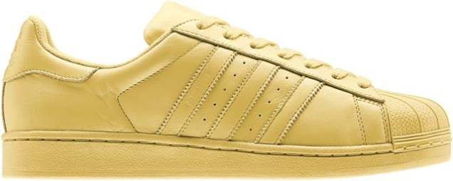 adidas superstar pharrell williams 1