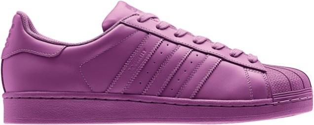 adidas superstar pharrell williams 4