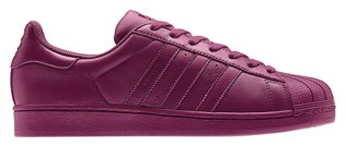adidas superstar pharrell williams 8