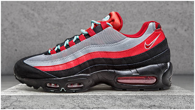 Promo Code For Nike Air Max 90 Pink Blue Jd Sports 0ea6d A26e2