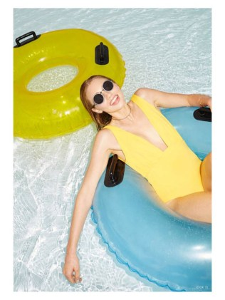 Asos swim lookbook 15