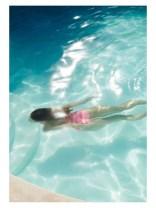 Asos swim lookbook 8