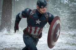 Avengers Age of Ultron Teaser Images 12