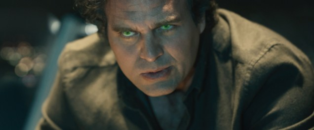 Avengers Age of Ultron Teaser Images 14