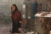 Avengers Age of Ultron Teaser Images 4
