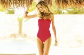 Phax Swimwear lookbook 2015 - 20