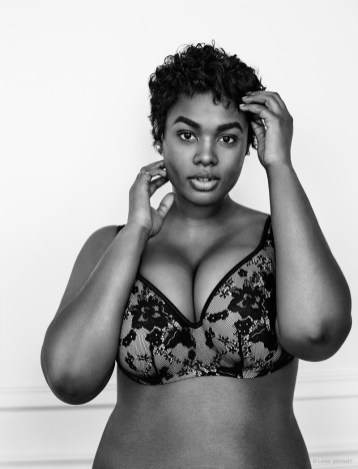 lane-bryant-imnoangel-lingerie-campaign05