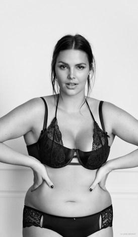 lane-bryant-imnoangel-lingerie-campaign07