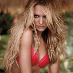 push-ups-2015-candice-very-sexy-so-obsessed-racerback-push-up-victorias-secret
