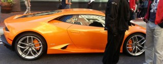 the cars of fast and furious 7 - 26