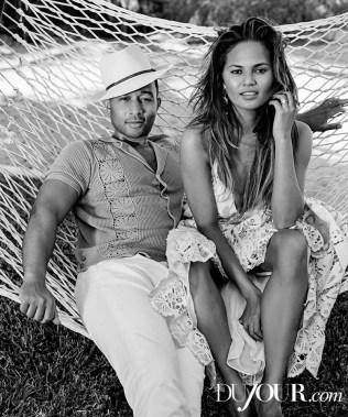 Chrissy-Teigen-John-Legend-Dujour-Magazine-Summer-2015-Cover-Shoot02