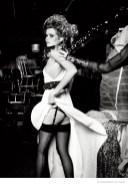 abbey-lee-kershaw-fashion-editorial-2015-3