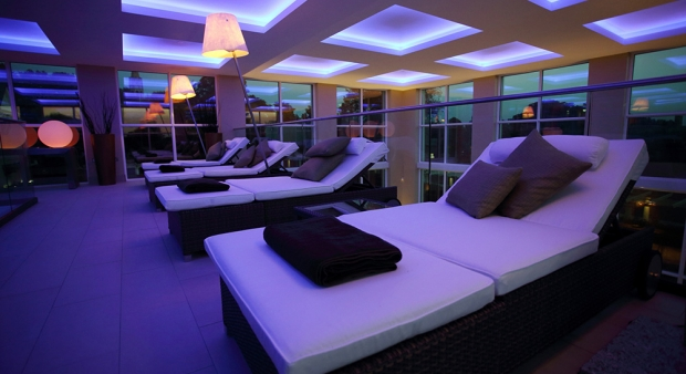bedford hotels 1