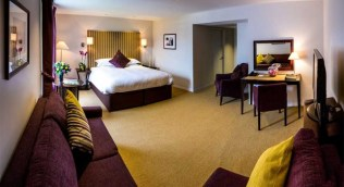 bedford hotels 2