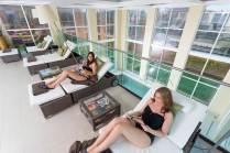 bedford hotels 5