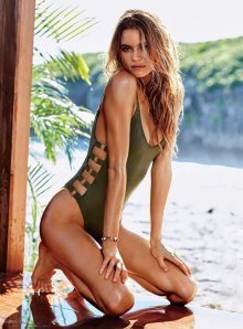 swim-3-2015-behati-very-sexy-strappy-one-piece-victorias-secret